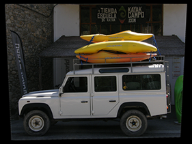rafting-en-pirineos