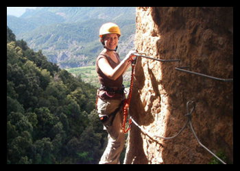 via-ferrata-ordesa