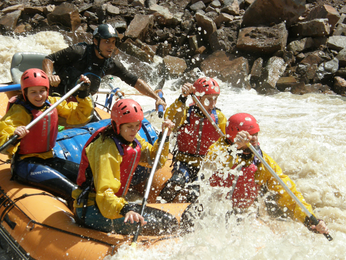 morroco_rafting_expedition