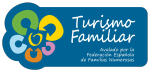 family tourism label large families